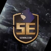 5E俱乐部
